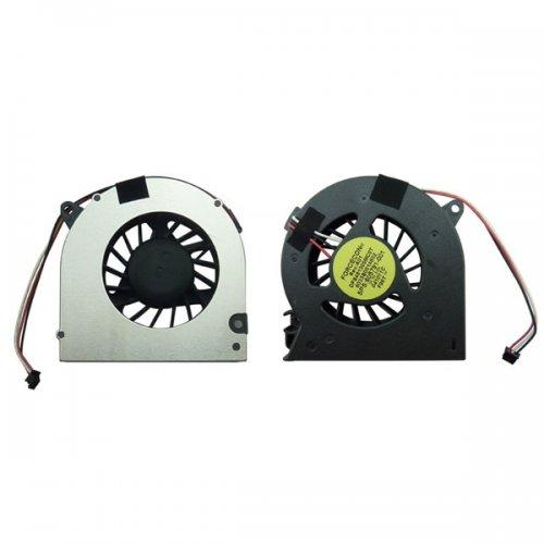 Вентилатор за лаптоп (CPU Fan) HP Compaq 320 321 420 425 620 625 (Вариант 1)