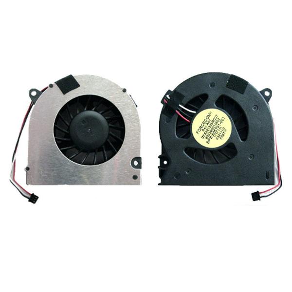 Вентилатор за лаптоп (CPU Fan) HP Compaq 510 515 610