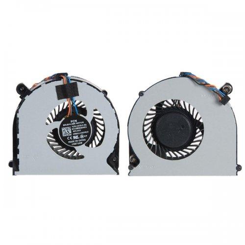 Вентилатор за лаптоп (CPU Fan) HP 650 655 G1