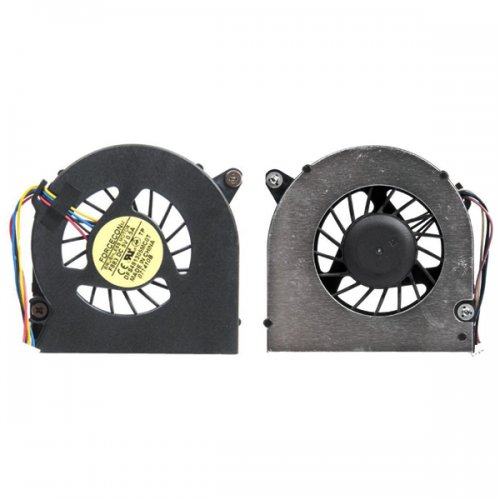Вентилатор за лаптоп (CPU Fan) HP 6530B 6535B 6730B 6735B (4 пина)