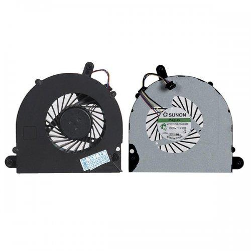 Вентилатор за лаптоп (CPU Fan) HP ProBook 6560B 6565B 8560B