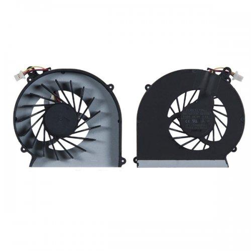 Вентилатор за лаптоп (CPU Fan) HP Compaq CQ43 CQ57 HP 430 435 630 635 HP 2000