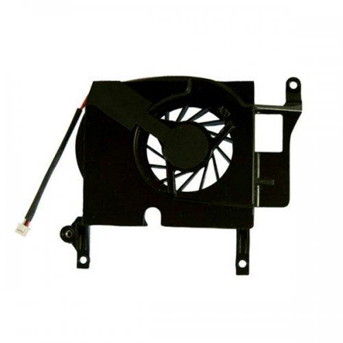 Вентилатор за лаптоп (CPU Fan) HP Pavilion DV1000 ZE2000 Presario M2000 V2000