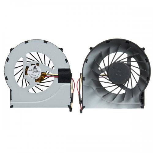 Вентилатор за лаптоп (CPU Fan) HP Pavilion DV7-4000 DV6-4000 DV6-3000