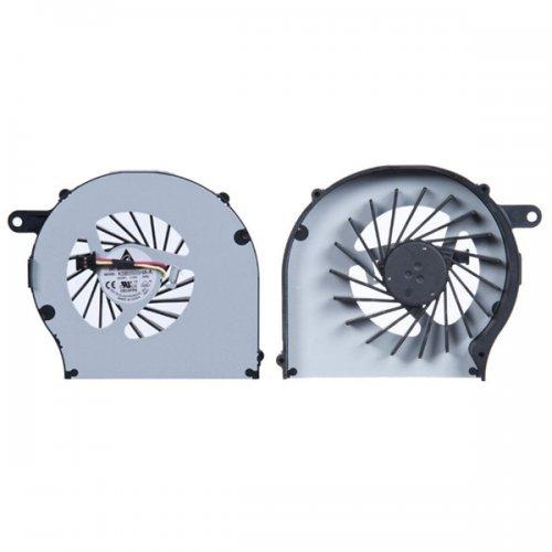 Вентилатор за лаптоп (CPU Fan) HP G72 Compaq CQ72