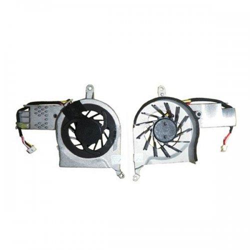Вентилатор за лаптоп (CPU Fan) HP Pavilion tx1000 tx1100 tx1200 tx1300 tx1400