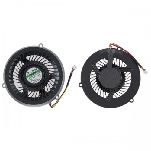 Вентилатор за лаптоп (CPU Fan) Lenovo IdeaPad Y570 Y570A Y570N Y570G