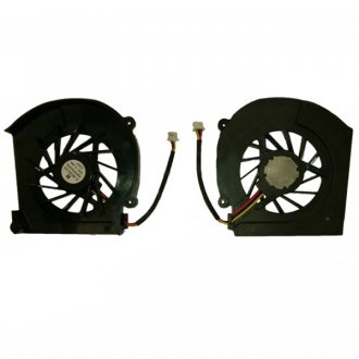Вентилатор за лаптоп (CPU Fan) IBM Lenovo ThinkPad Z60 Z60m Z61m - UDQFRPH23FQU