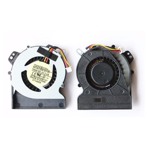 Вентилатор за лаптоп (CPU Fan) Lenovo IdeaPad S9 S10 3 pin