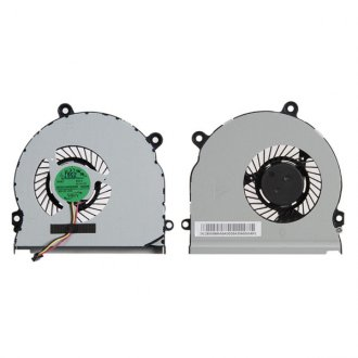 Вентилатор за лаптоп (CPU Fan) Samsung NP355V4X NP355V4C NP350V5C NP355E4C