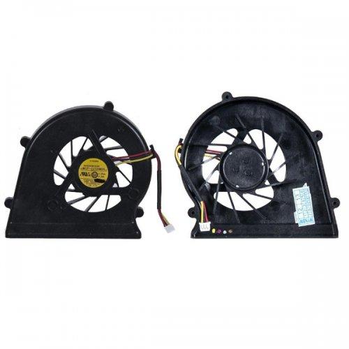 Вентилатор за лаптоп (CPU Fan) Sony Vaio Sony BZ VGN-BZ