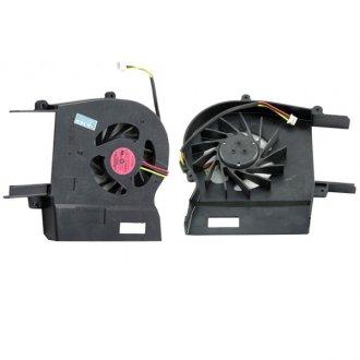 Вентилатор за лаптоп (CPU Fan) Sony Vaio VGN-CS Series