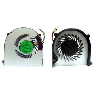 Вентилатор за лаптоп (CPU Fan) Sony Vaio VPCY218 VPC-Y115 VPC-Y118 VPCYA26 VPCYB15 VPCYB3