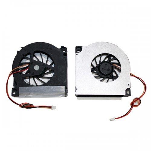 Вентилатор за лаптоп (CPU Fan) Toshiba Satellite PRO A10