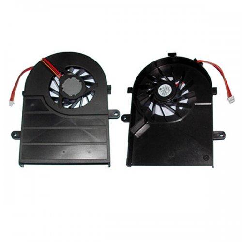 Вентилатор за лаптоп (CPU Fan) Toshiba Satellite A100 A105