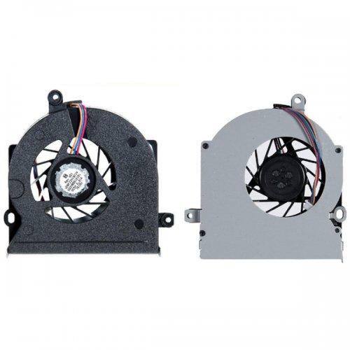Вентилатор за лаптоп (CPU Fan) Toshiba Satellite A300 A305 A305D L300 L305 L305D L350 L355 L355D
