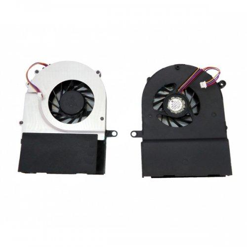 Вентилатор за лаптоп (CPU Fan) Toshiba Qosmio F45