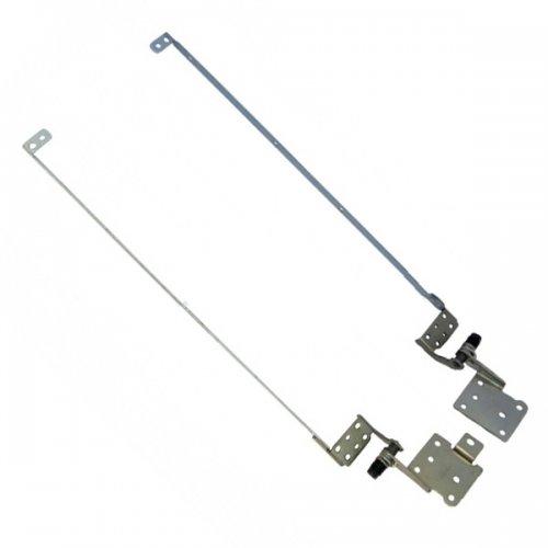Панти за лаптоп (Hinges) Asus K53 A53Series TYPE 1 - 13N0-KAM0301 13N0-KAM0401