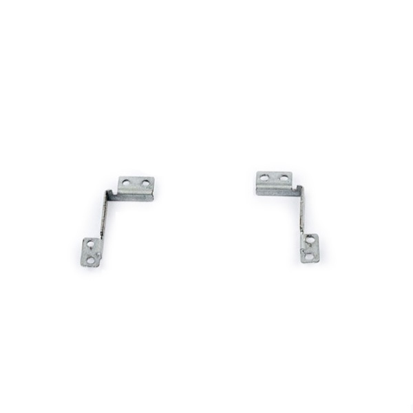 Брекети за лаптоп (Brackets) Asus X551 X551CA X551MA