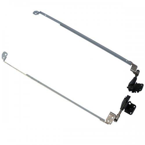 Панти за лаптоп (Hinges) Dell Inspiron 3520 N5040 M5040 N5050 Vostro 1540 1550 2520