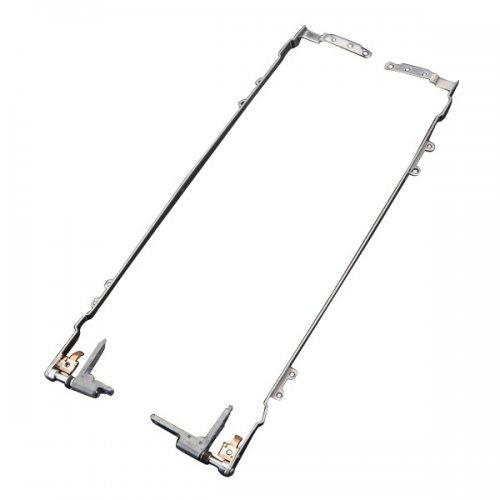 Панти за лаптоп (Hinges) Dell Latitude D600