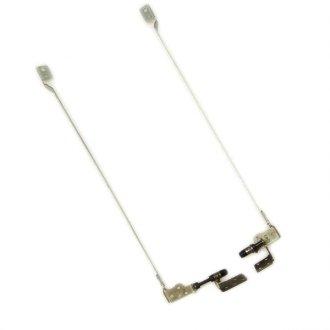 Панти за лаптоп (Hinges) HP ProBook 4310S 4311S