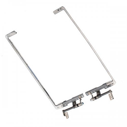 Панти за лаптоп (Hinges) HP Pavilion DV6 (16 iNChes series)