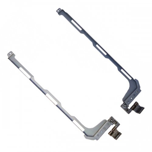 Панти за лаптоп (Hinges) HP ZV5000