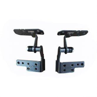 Панти за лаптоп (Hinges) Sony Vaio VPC-YB VPCYB