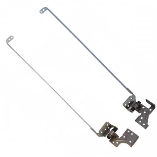 Панти за лаптоп (Hinges) Toshiba Satellite A660 16