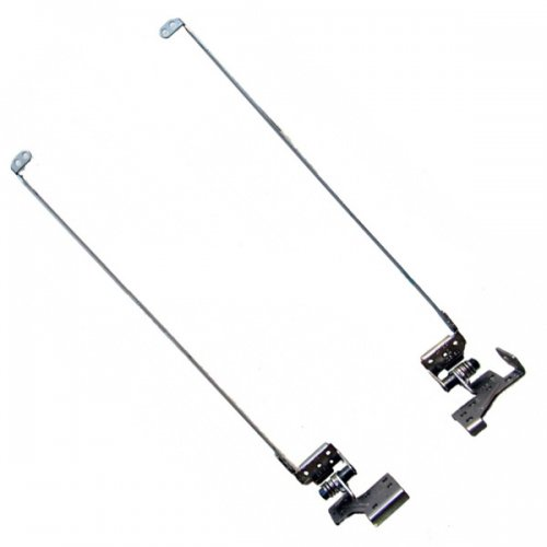 Панти за лаптоп (Hinges) Toshiba Satellite C660 LED 15.6