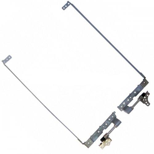 Панти за лаптоп (Hinges) Toshiba Satellite L450D L455 L455D