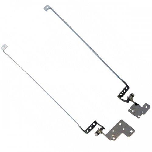 Панти за лаптоп (Hinges) Toshiba Satellite L600