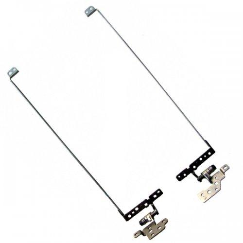 Панти за лаптоп (Hinges) Toshiba Satellite L650 L655 FBBL6006010 FBBL6005010