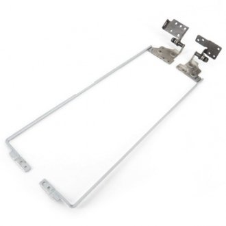 Панти за лаптоп (Hinges) Lenovo IdeaPad G50-30 G50-40 G50-45 G50-70 G50-80