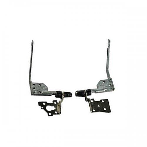 Панти за лаптоп (Hinges) Lenovo IdeaPad Y510 Y530 F51