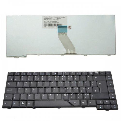 Клавиатура за лаптоп Acer Aspire 4430 4730 4930 5320 US/UK