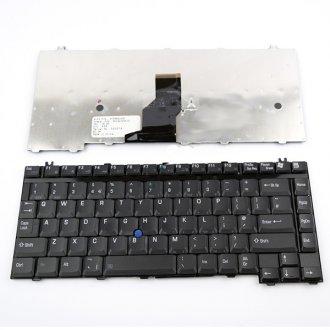Клавиатура за лаптоп Toshiba Satellite M20 Tecra TE2000 TE2100cTE2300