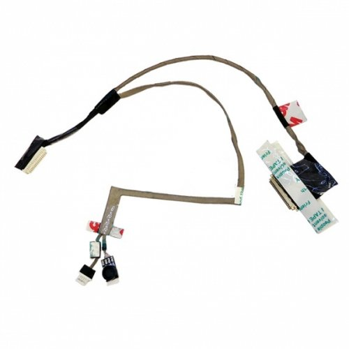 Лентов Кабел за лаптоп (LCD Cable) Packard Bell DOT S Cable.LCD.W/LARGE.CONNECTOR
