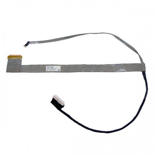 Лентов Кабел за лаптоп (LCD Cable) MSI EX600 RX600
