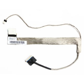 Лентов Кабел за лаптоп (LCD Cable) MSI GE70 LVDS