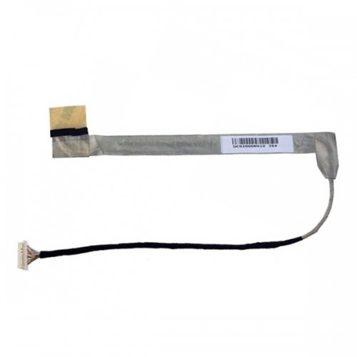 Лентов Кабел за лаптоп (LCD Cable) Lenovo IdeaPad G550 G555* for LED screens