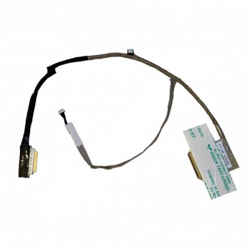 Лентов Кабел за лаптоп (LCD Cable) Gateway LT21 Packard Bell DOT S2 - 50.WH202.005