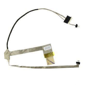 Лентов Кабел за лаптоп (LCD Cable) Packard Bell EasyNote TJ61 TJ62 TJ65 TJ66 TJ67 TJ68 TJ71 TJ72 TJ73