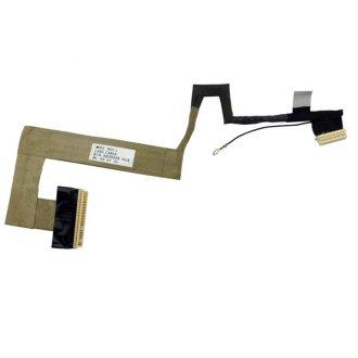 Лентов Кабел за лаптоп (LCD Cable) MSI U100 U90 - K19-3030028-H58