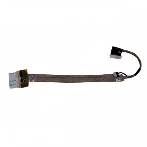Лентов Кабел за лаптоп (LCD Cable) Acer Aspire 3690 3692 5610 5650 5680 TravelMate 2490 4280