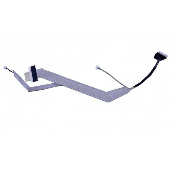 Лентов кабел за лаптоп (LCD Cable) Acer Aspire 5330 5730 5730G 5730Z 5730ZG - 50.4J518.001