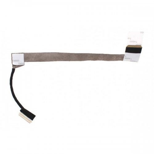 Лентов Кабел за лаптоп (LCD Cable) Acer Aspire 5338 5536 5542 5738 5738Z