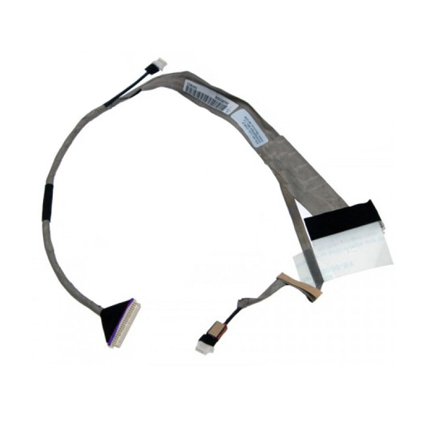 Лентов кабел за лаптоп (LCD Cable) Acer Aspire 5737Z CABLE.LCD.W/CCD FUNCTION