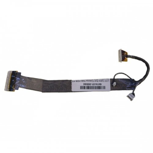 Лентов Кабел за лаптоп (LCD Cable) Acer Extensa 7230 7630 TravelMate 7730 7330 7530